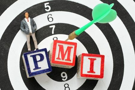 Private Sector PMIs and the Coronavirus in Focus as Risk Aversion Hits
