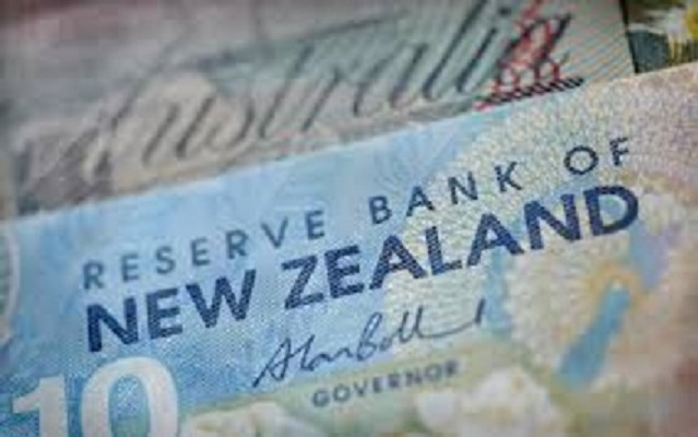 The RBNZ Gives the Kiwi a Boost ahead as the Focus Shifts to the EUR and USD