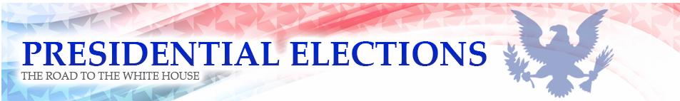 fireshot-pro-screen-capture-1534-ballot-access-for-presidential-candidates-ballotpedia-ballotpedia_org_ballot_access_for_presidential_candida