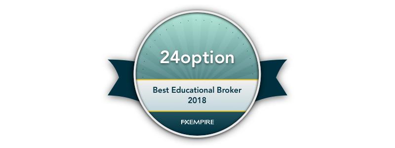 24option 2