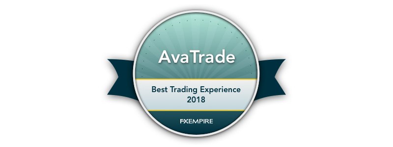 Avatrade 2