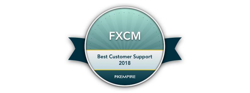FXCM 2