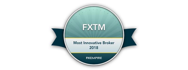 FXTM 2