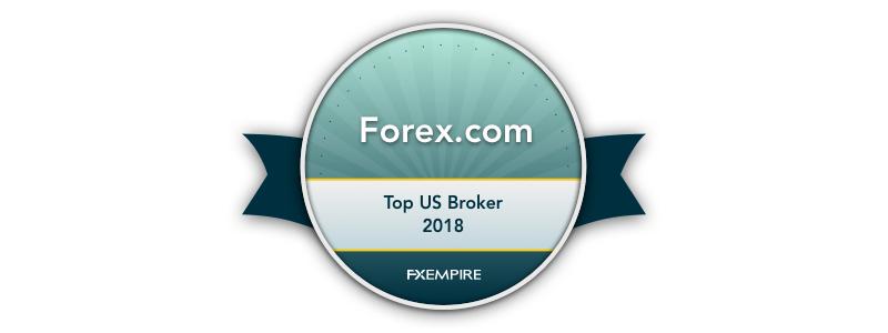 Forex.com 2