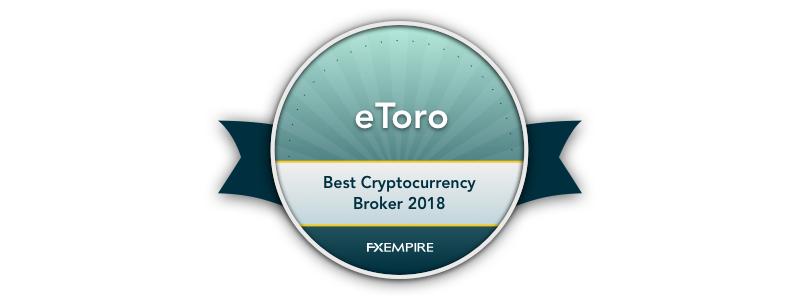 eToro 2