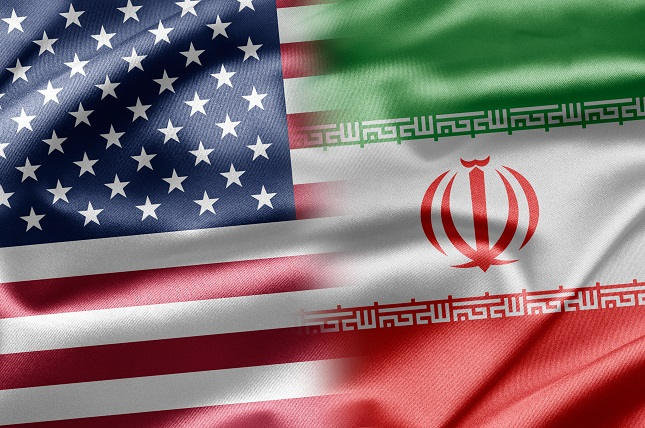How will U.S. Sanction on Iran Impact on the Global Markets?