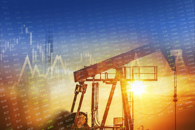 Crude Oil Price Update – Trend Down, but Confirming Yesterday's Reversal Shifts Momentum to Upside