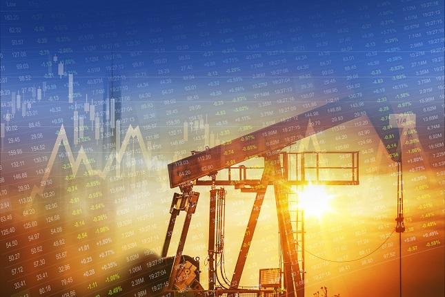 Oil Price Fundamental Daily Forecast – IEA Report May Be Sounding Bullish Alarm