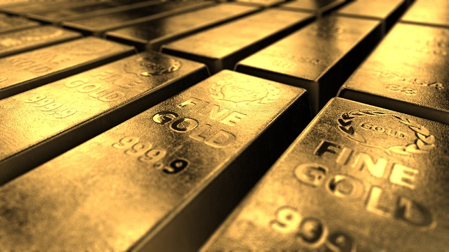 Price of Gold Fundamental Daily Forecast – Traders Await U.S. CPI Data, Showing Little Reaction to Turkish Lira Collapse