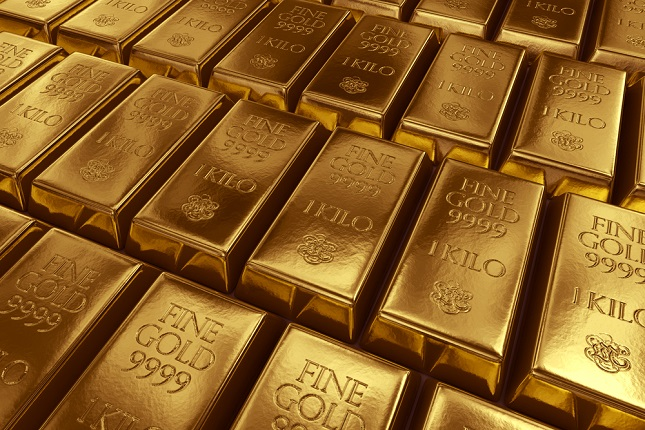 Gold Price Futures (GC) Technical Analysis – Plenty of Room to Downside, but Also Ripe for Reversal Bottom