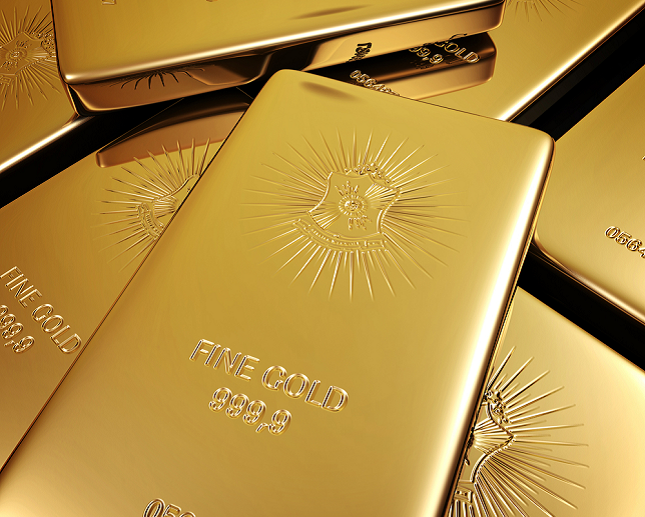 Gold Weekly Price Forecast – Gold stabilizes for the week