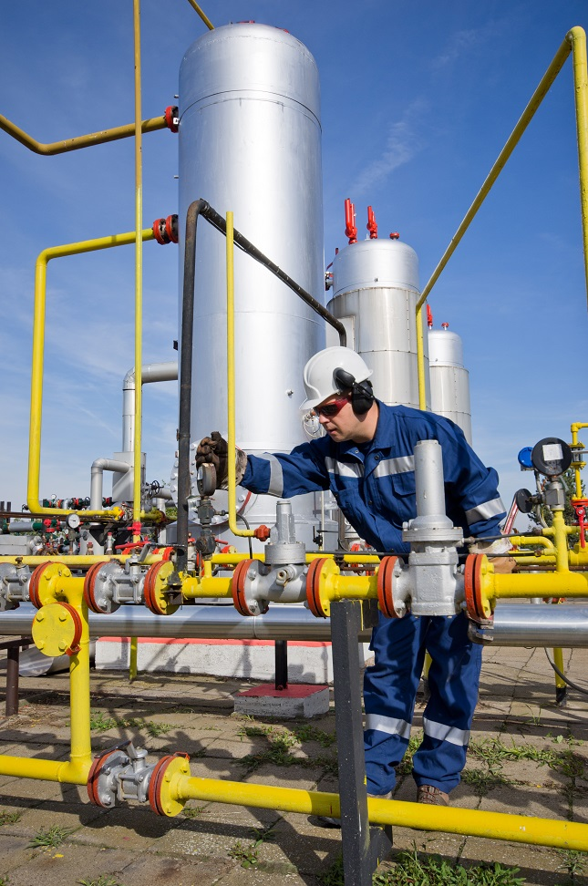 Natural Gas Price Forecast – natural gas markets slightly lower on Friday