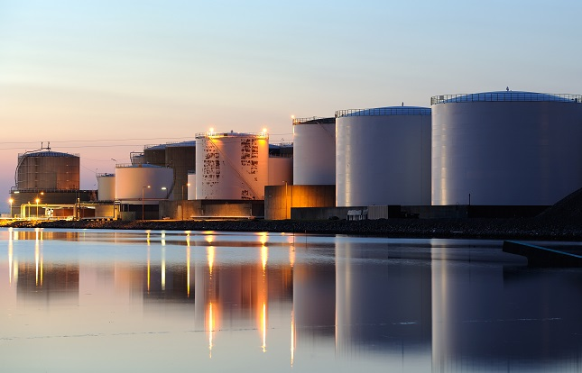 Crude Oil Weekly Price Forecast – crude oil markets show signs of life at the end of the week