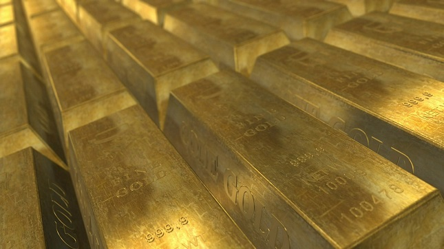 Gold Price Futures (GC) Technical Analysis – August 13, 2018 Forecast