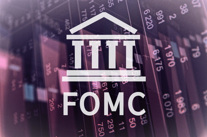 FOMC Disappoints Market, Central Banks Eye Trade, U.S. Data Comes In Strong