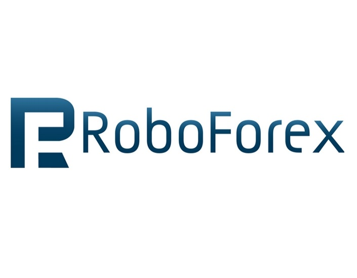 RoboForex Adds New Cryptocurrency Pairs and Improves Conditions for Trading Digital Assets