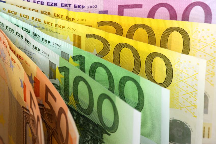 EUR/JPY Bullish Above 122.00