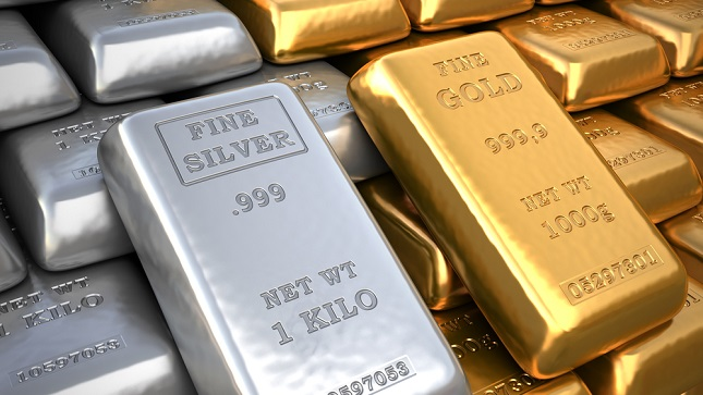 Gold Daily News: Thursday, March 12