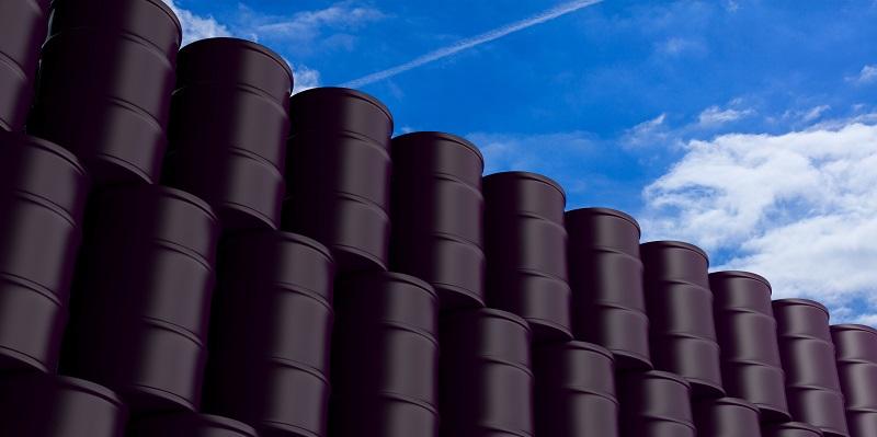 Crude Oil Forecast – Crude Slides as Coronavirus Spreads