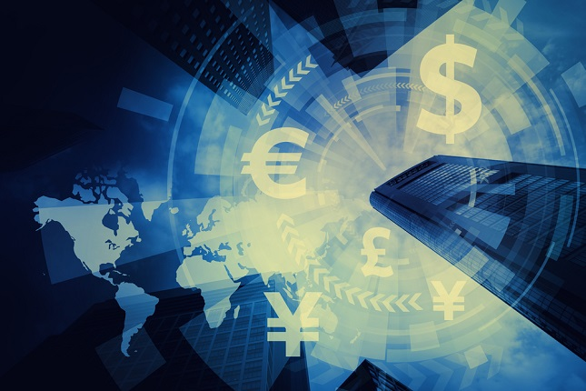 Economic Data and Geopolitics Keep the USD and GBP in Focus