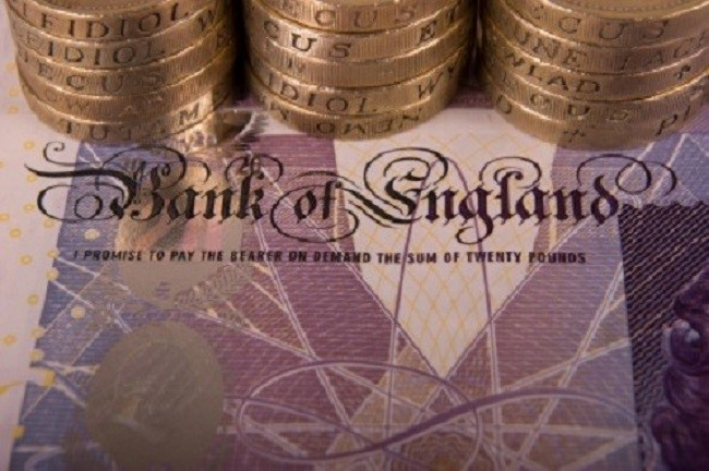 GBP/JPY Price Forecast – British pound showing signs of resiliency
