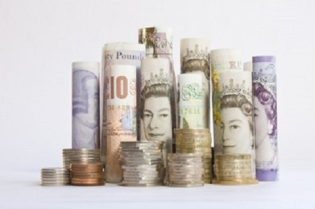 GBP/JPY Price Forecast – British pound bounces from 50 day EMA