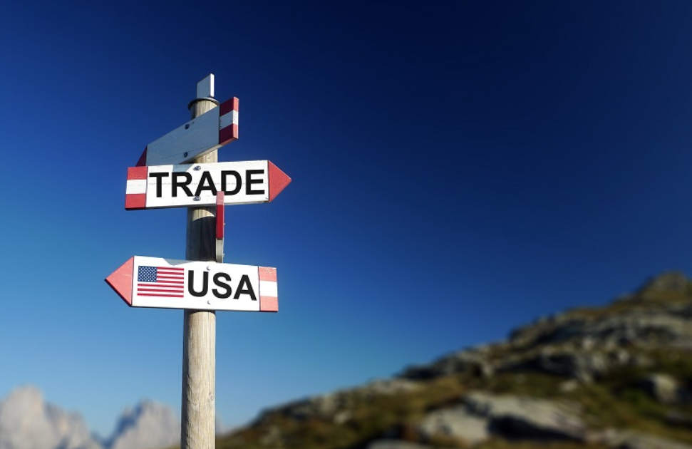 Global Markets Are Cautious, Trade Talks Yield Mixed Results, No Deal Expected Soon