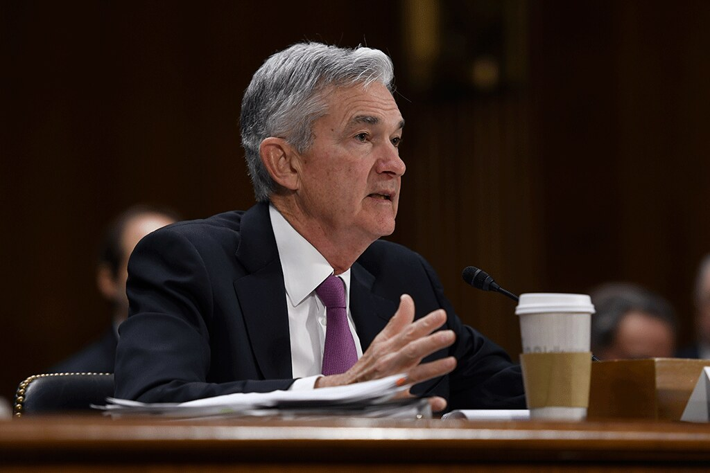 Two-Weeks Before Fed Meeting, Policymakers Remain Divided Over Rate Cut