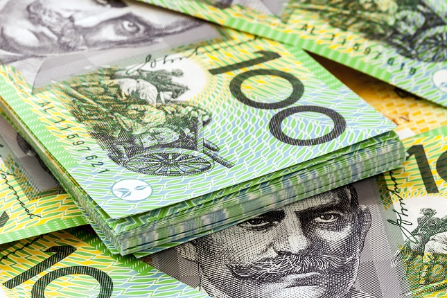 AUD/USD Forex Technical Analysis – News Driven Aussie Strengthens Over .6811, Weakens Under .6783