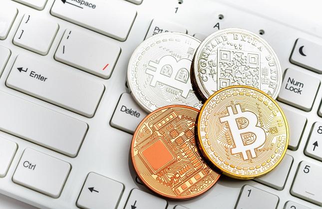 Bitcoin Cash – ABC, Litecoin and Ripple Daily Analysis – 14/10/19