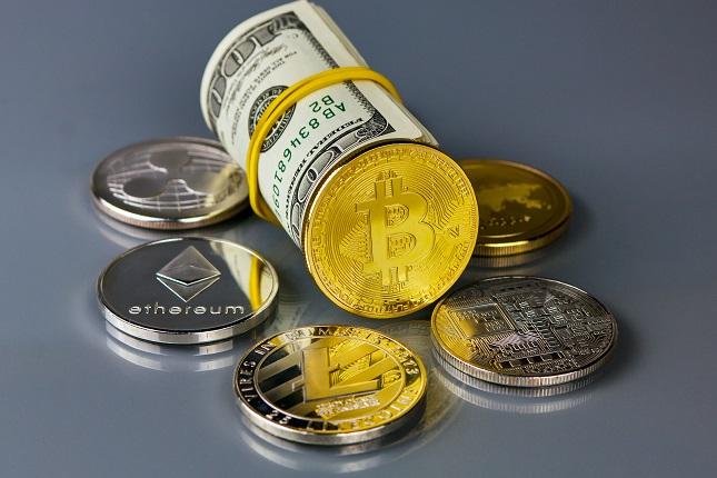 Bitcoin Cash – ABC, Litecoin and Ripple Daily Analysis – 15/10/19