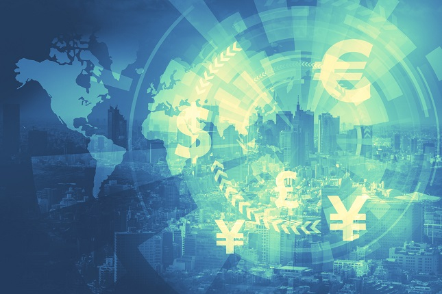 Japanese Yen Strengthens on Risk Aversion