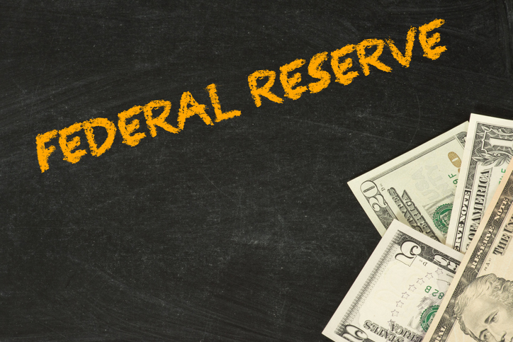 S&P 500 Price Forecast – Stock Markets Rally After Federal Reserve Promises To Buy Everything