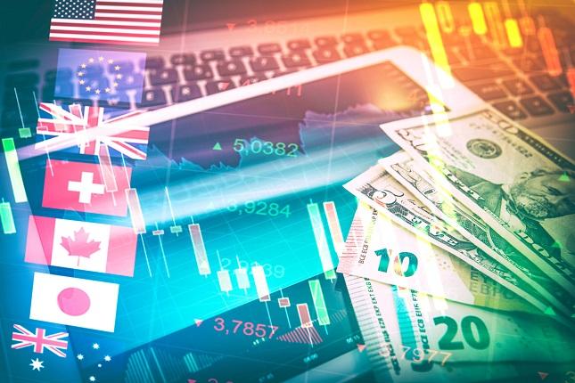 Weekly Wrap – A Heavy Economic Calendar Tested the Market Bulls