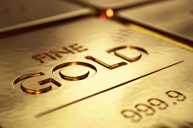 Gold, The Ultimate Safe Haven Asset. A Looming Nobel Prize?