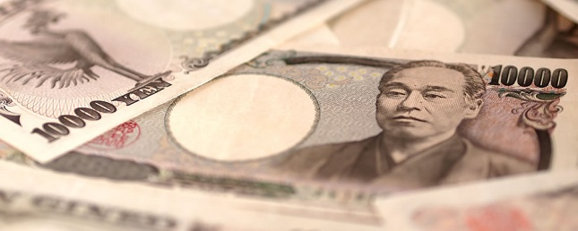 USD/JPY Fundamental Daily Forecast – 'Risk-off' Session Driving Investors Into Safe-Haven Assets