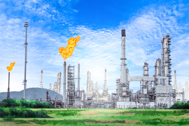 Natural Gas Price Fundamental Daily Forecast – Favorable Weather Indicates Further Downside Pressure