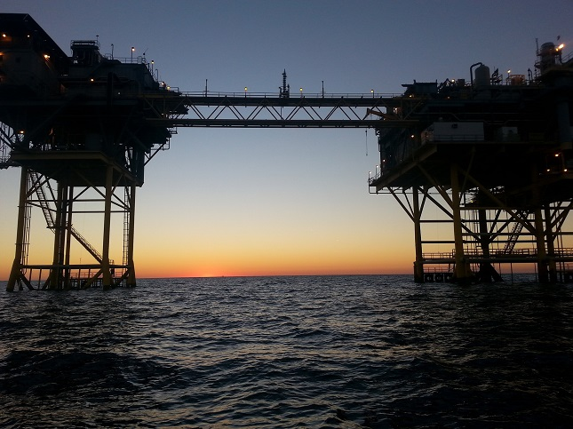 Natural Gas Weekly Price Forecast – Natural Gas Markets Testing Support