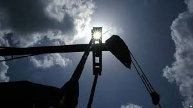 Crude Oil Price Forecast – Crude Oil Markets Continue to Grind Higher