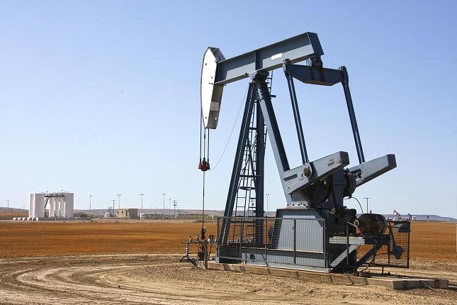Crude Oil Price Forecast – Crude Oil Markets Find Support