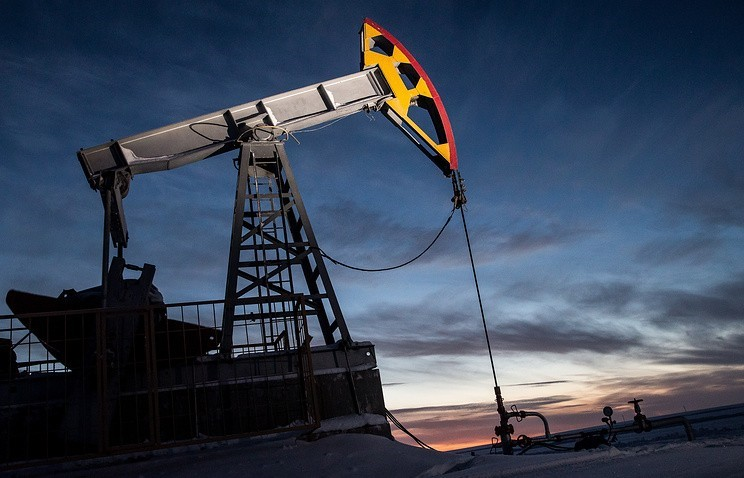Crude Oil Weekly Price Forecast – Crude Oil Markets Find Support