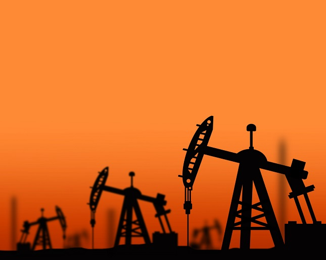 Crude Oil Price Forecast – Crude Oil Markets Continue to Press Gap