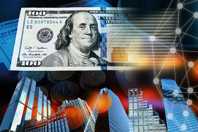 USD/JPY Weekly Price Forecast – US Dollar Rallies Significantly For The Week