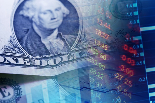 USD/JPY Price Forecast – US Dollar Continues To Pressure Japanese Yen