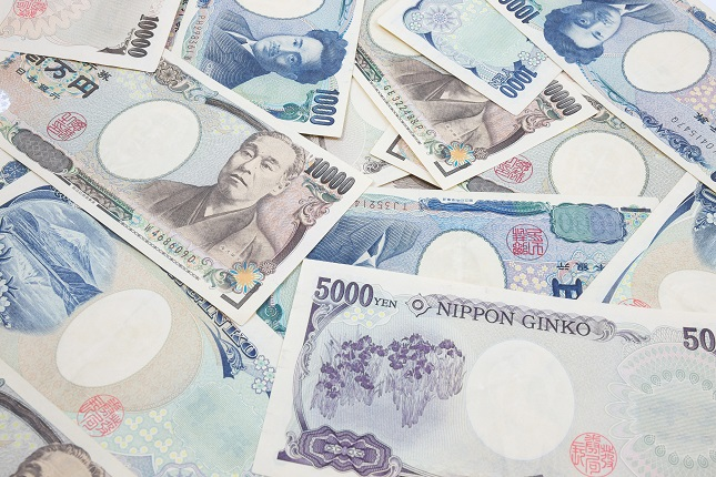 USD/JPY Fundamental Daily Forecast – Investors Placing Big Bets on Some Sort of Trade Deal
