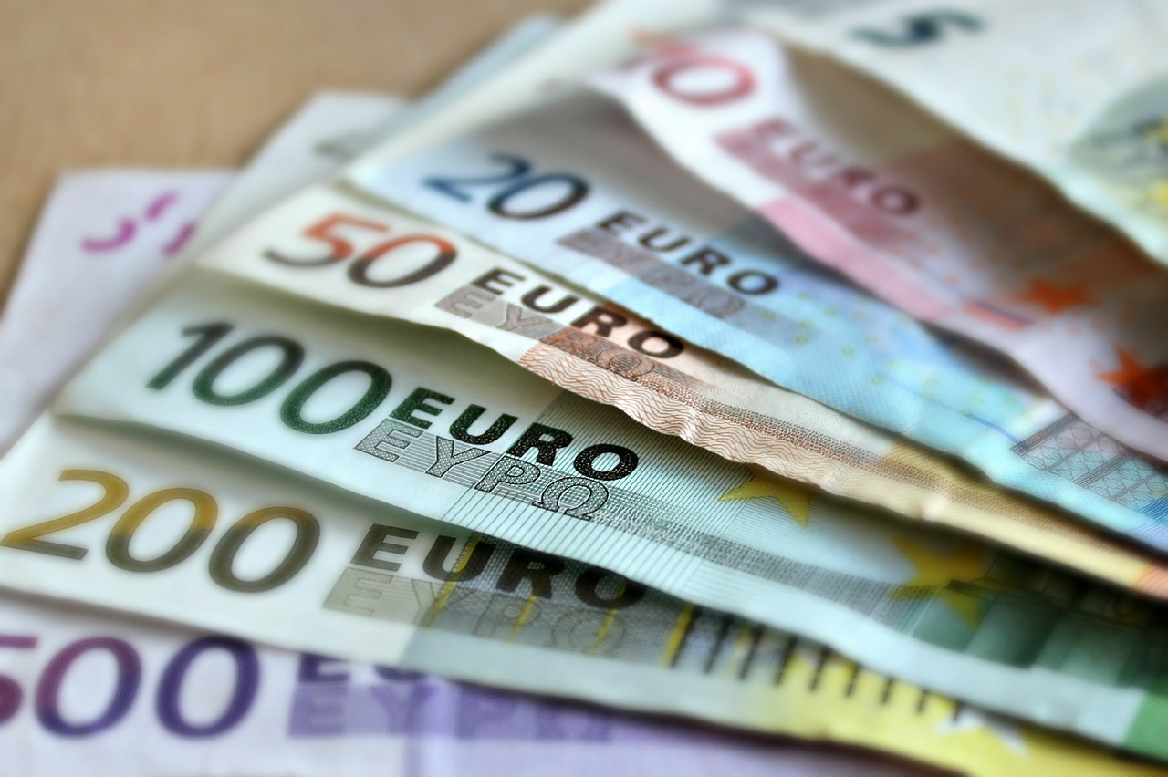 EUR/USD Daily Forecast – Euro Makes Another Run at the 20 DMA