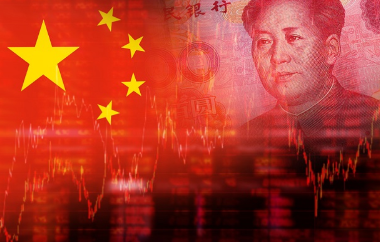Futures Surge, China May Accept Interim Trade Deal, Don't Expect The Trade War To End