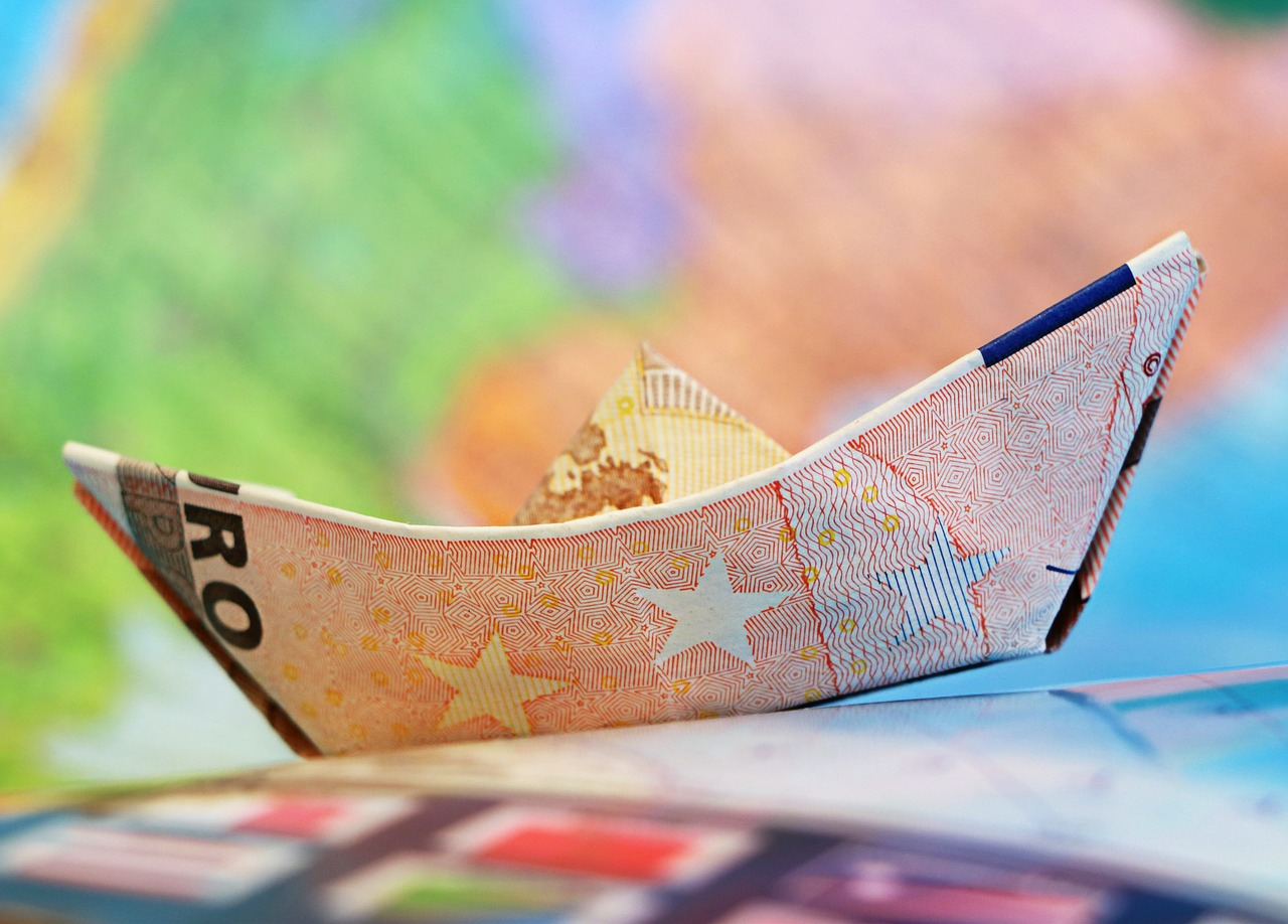 EUR/USD Daily Forecast – Euro Recovers for Second Straight Session