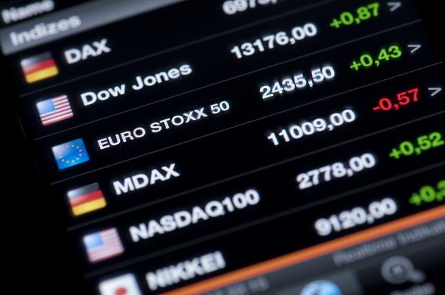 S&P 500 Price Forecast – Stock Markets Choppy To Start Week