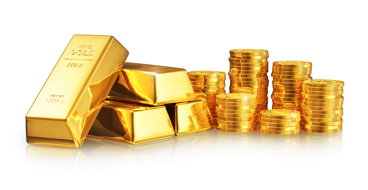 Gold Price Prediction – Prices Edge Higher as Trade Analysis Takes Center-Stage